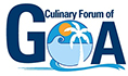 Culinary Forum of GOA
