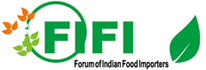 Forum of Indian Food Importers