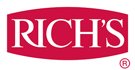 Rich Graviss