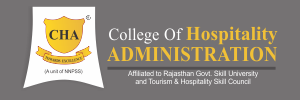 College of Hospitality Administration