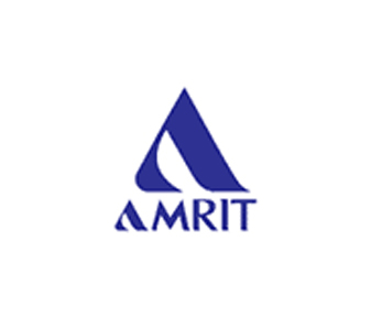 Amrit Group of Companies