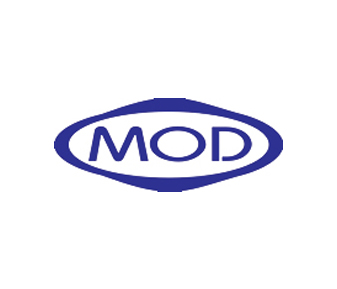 MOD Equipment Pvt. Ltd.