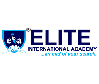 Elite International Academy