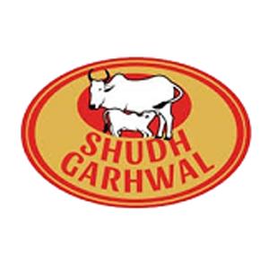 Shudh Garhwal