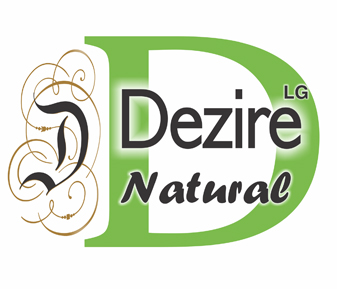 Sundar Diabetics Dezire Private Limited