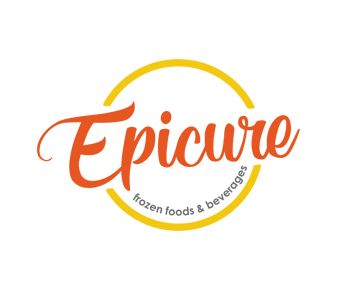 Epicure Frozen Foods and Beverages