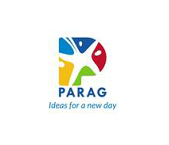 Parag Milk Foods Limited