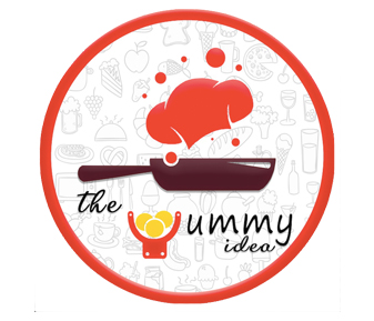 The Yummy Idea