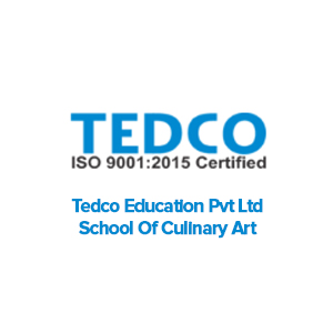 Tedco Education Pvt Ltd,  School Of Culinary Art