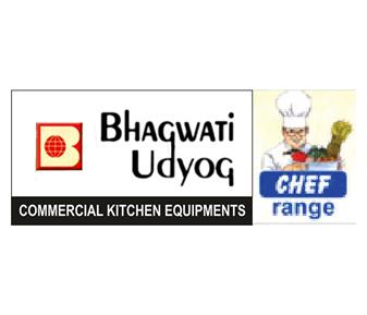 Bhagwati Udyog Commercial Kitchen Equipments